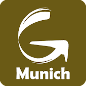 Munich Germany Travel Guide