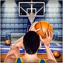 Basketball pro challenge 2018 icon
