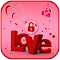 Romantic Love Lock Screen 1.0 Apk