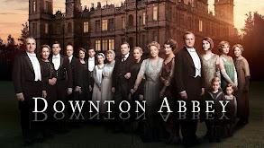 Downton Abbey thumbnail