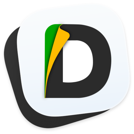 Documents by Readdle File Manager Documents Advice