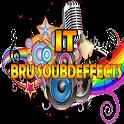 ITBRU_Sound เสียงตลกฮาเฮ icon