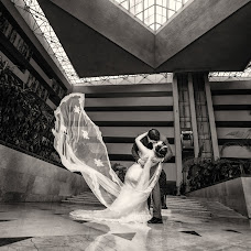 Wedding photographer Alex Mendoza (alexmendoza). Photo of 16.06.2015