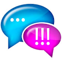Secret Chats 360 icon