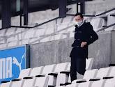 Un grand espoir du foot espagnol attire l'Europe entière.... mais pourrait aller à Marseille