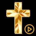 Christian Songs Worship Music icon