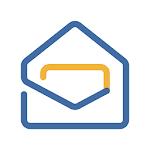 Zoho Mail - Email and Calendar 2.4.4 (85) (Arm64-v8a + Armeabi + Armeabi-v7a + mips + mips64 + x86 + x86_64)