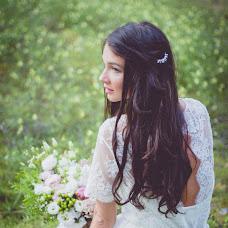 Wedding photographer Katya Shenberger (katiashenberger). Photo of 13.08.2015