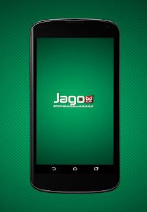 Jagobd - Bangla TV(Official) - náhled