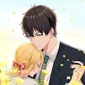 ラブピック:あなたの選択で変わる恋愛小説 icon