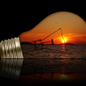 solarna žarulja.jpg