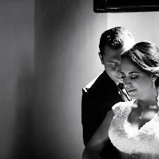Wedding photographer Miguel Arana (MiguelArana). Photo of 07.10.2016
