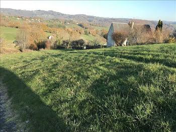 terrain à Astaillac (19)