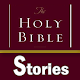 Download Holy Bible Stories For PC Windows and Mac