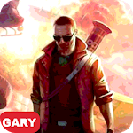 Tips; Gangstar Vegas