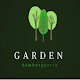 Download Garden Burguer For PC Windows and Mac
