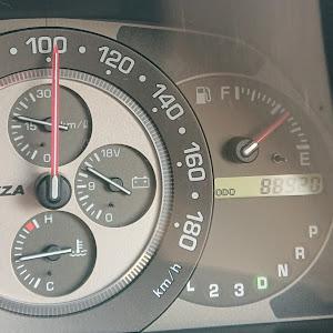 アルテッツァ GXE10 AS200 Z Edition (TA-GXE10) 2003 Yearのカスタム事例画像 かゆのしかさんの2020年02月20日09:05の投稿