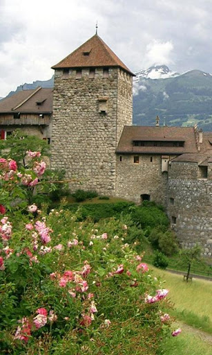 Vaduz Wallpapers and Themes