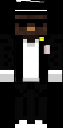 Coffin meme   Nova Skin