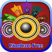 Funny ringtones mix free