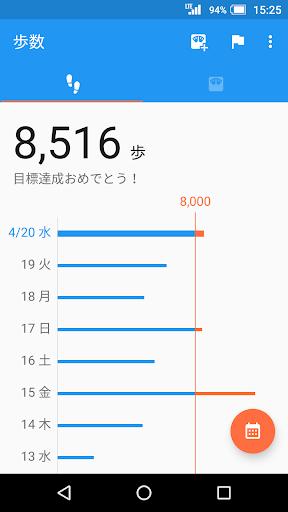 u304bu3089u3060u30e1u30a4u30c8 1.2.7 Windows u7528 1