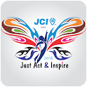 JCI India Presidential ToolKit