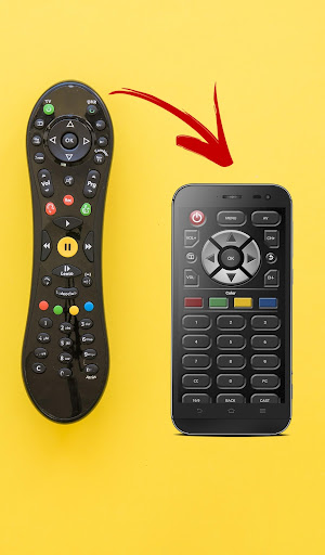 Tv Remote For Hisense for PC