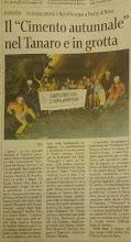 Photo: L'Unione Monregalese 19 ottobre 2016