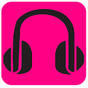 Super Bass Booster icon