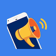 Announcer+ : Caller Name, Notification, SMS Reader