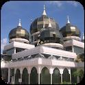 Masjid Wallpaper HD icon