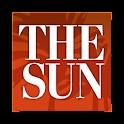 San Bernardino Sun icon