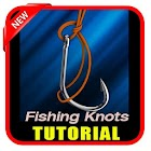 Fishing Knots Tutorial icon