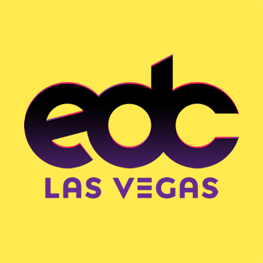 Insomniac: EDC Las Vegas 20  file APK for Gaming PC/PS3/PS4 Smart TV