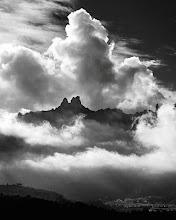 Photo: Montserrat - Catalonia