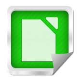 Free LibreOffice Shortcuts