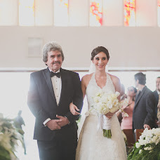 Wedding photographer Pepe Orellana (pepeorellana). Photo of 14.02.2014