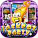 Casino Games & Slot Machines: Jackpot Party Casino (game)