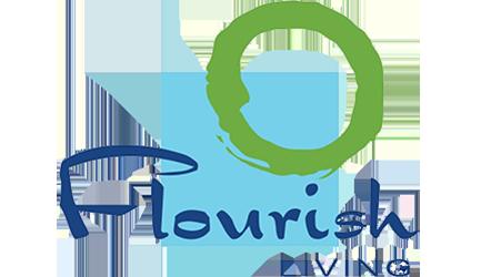 www.flourish4.com