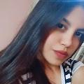 Foto de perfil de vivi22