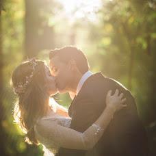 Wedding photographer Gabriel Monsalve (gabrielmonsalve). Photo of 08.06.2018