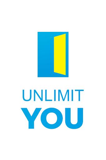 Unlimit YOU