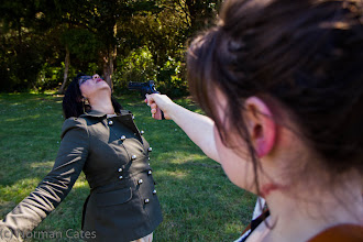 Photo: 33AR-Sept2012--2356