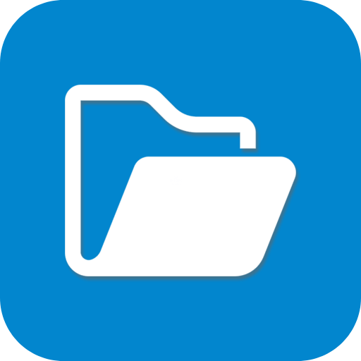 ES File Manager | File Explorer