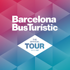 Barcelona Bus Turístic icon