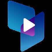App DWall.Online player APK for Windows Phone