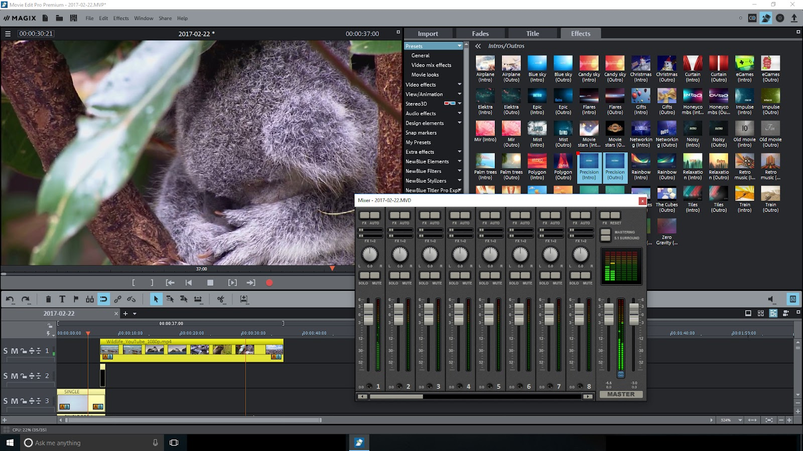 MOVIE EDIT PRO 17 MIXER.jpg