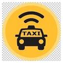 Taxi VPN Pro icon