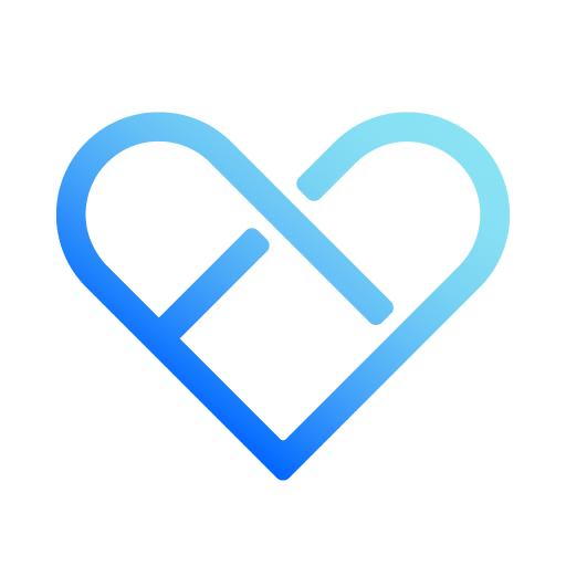 Obvy - Le paiement sécurisé des petites annonces Icon
