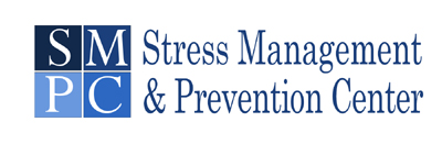 Stress Management And Prevention Center